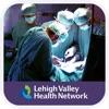 Surgical Scrub Reviews