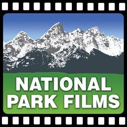 National Park Films