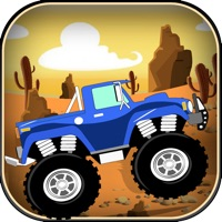 Codes for Monster Truck Dune Buggy Chase - Cool Sand Racing Mania Hack