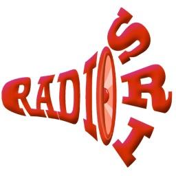 RadioSri V1.0
