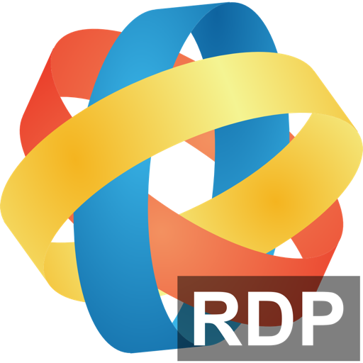 RDP Business Pro