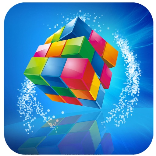 Snizzy Cube
