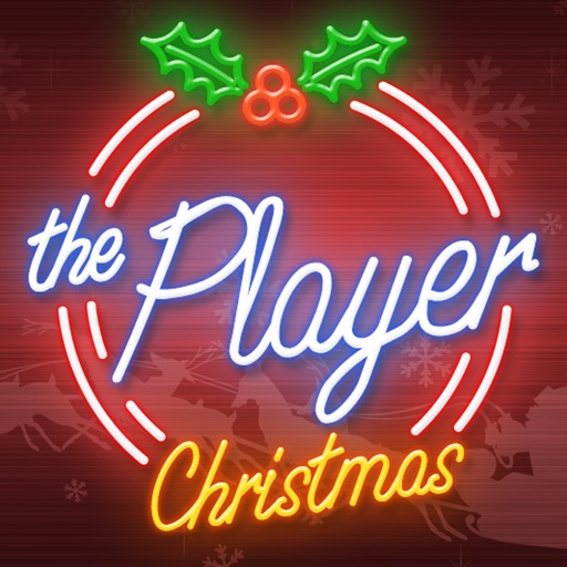 The Player : Christmas