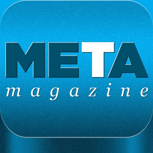 META - The magazine for T people, by T People