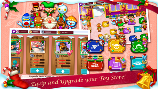 Juguetería Pretty PetCaptura de pantalla de5