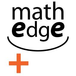MathEdge HD Lite: Addition