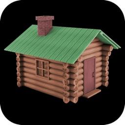 Timber Express