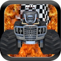 Codes for Monster Truck Hill Racing Game Hack