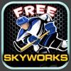 Slapshot Frenzy™ Ice Hockey Free - iPhoneアプリ