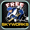 点击获取Slapshot Frenzy™ Ice Hockey Free