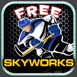 Slapshot Frenzy™ Ice Hockey Free