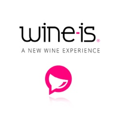 Wine-is Wine List