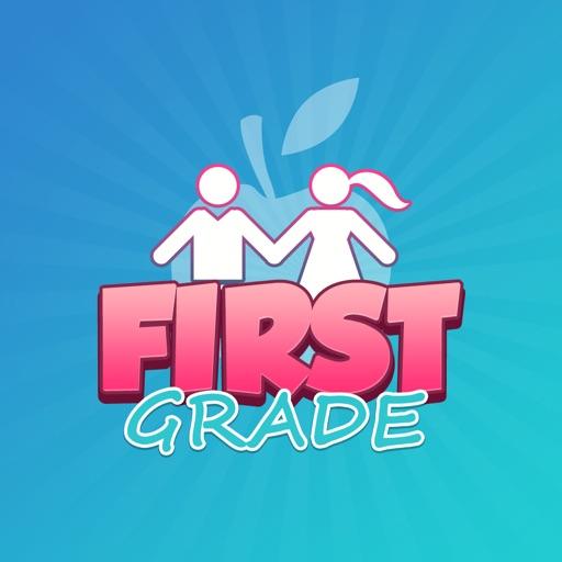 1st Grade Common Core