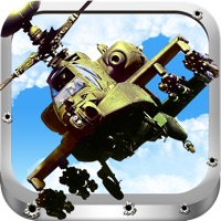 Codes for Angry Battle Choppers Urban Warfare - Free Helicopter War Game Hack