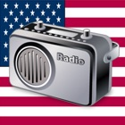Radio usa: The american radios icon