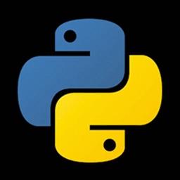 Python 3.1 for iOS