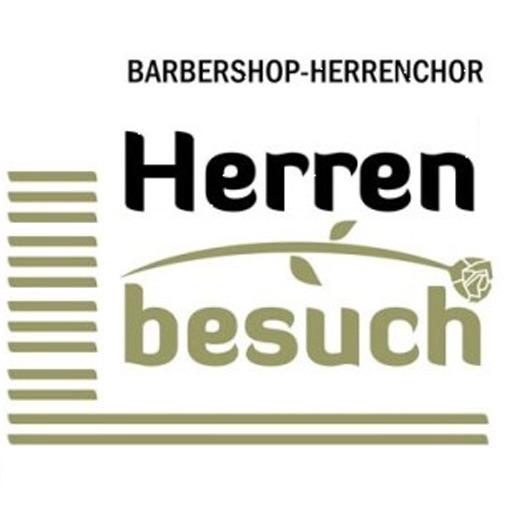 Barbershop Tags