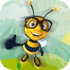 Spelling Bee Game Trivia