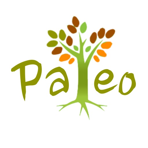 Primal Paleo - nutritional cleansing for body extra strength and high fiber diet