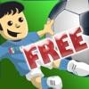 Free Kick LITE - iPhoneアプリ