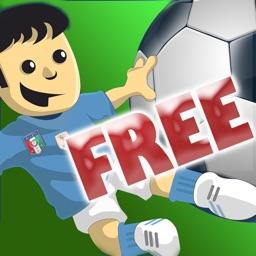 Free Kick LITE