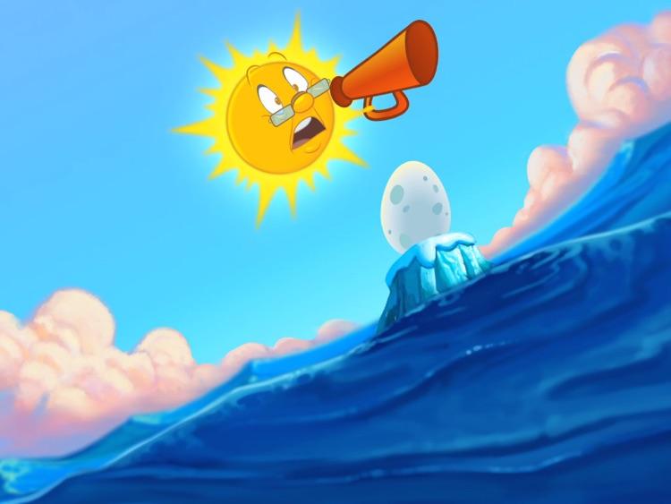 Kona Ice screenshot-4