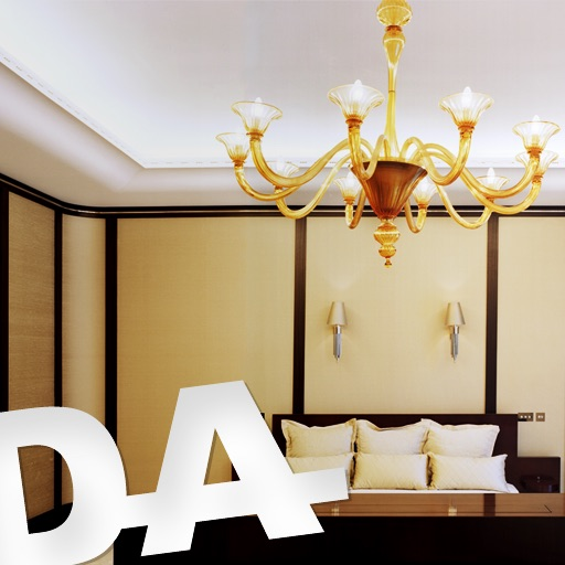 ДА - Дизайн & Архитектура