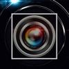 Speedy Photo Resizer