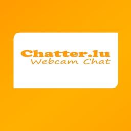 Chatter.lu
