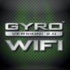 GYRO-WIFI