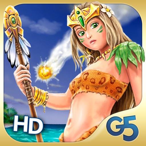 Племя тотема: Золотое издание HD (Полная версия)