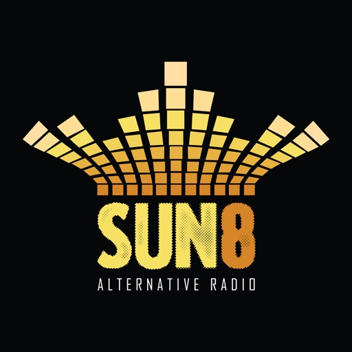 Sun8 Alternative Radio