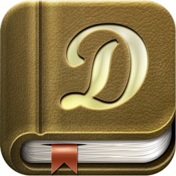 My Personal Diary HD