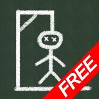 Codes for Hangman Elite Free Hack