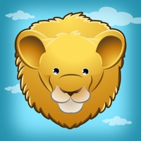 Codes for Animals! Safari animal learning game for children from age 2: Hear, listen and learn about the wilderness Hack