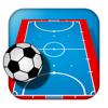 Futsal Manager 13 - Mantu