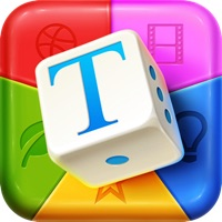 Codes for Trivizz - Trivial Quiz game for up to 6 players Hack