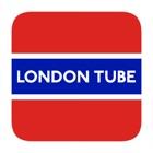 London Tube icon