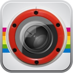 Polaroid XS100i File