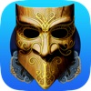 Whispered Legends: Tales of Middleport - A Hidden Object Adventure - iPadアプリ