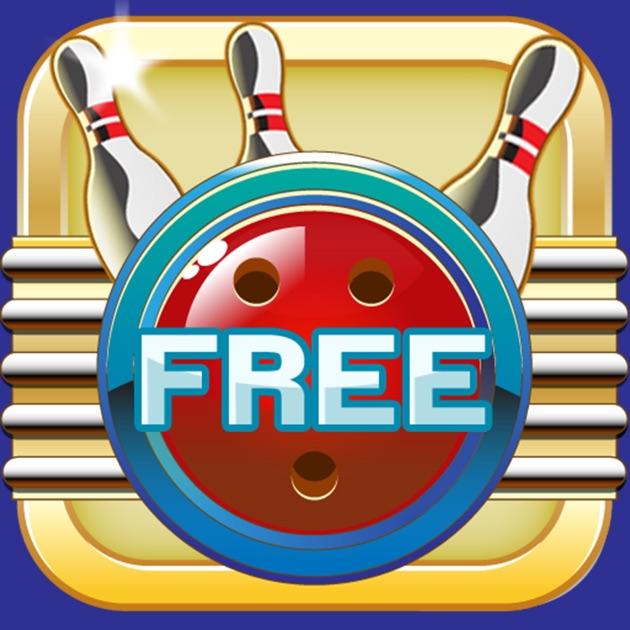free bowl games
