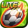 Head Soccer Lite - iPhoneアプリ