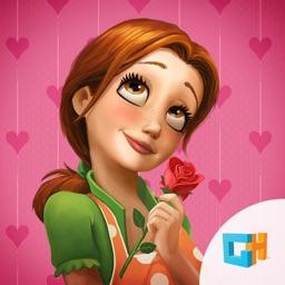 Delicious - Emily's True Love HD
