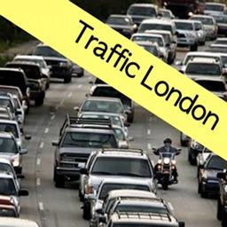 Traffic London (UK)