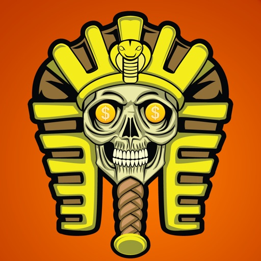 Ancient Aztec Slots Pro icon