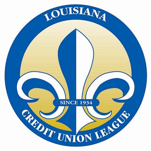 LCUL 2010 Louisiana Credit Union League Convention