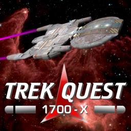 Trek Quest