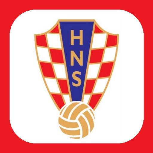 Euro 2012 - Kockasti