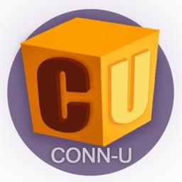 CONN-U