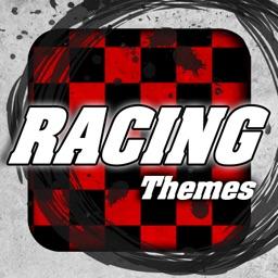 Racing Themes